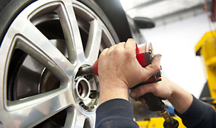 Best Tire, Services and Wheels